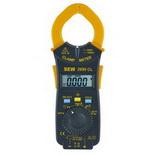 2950 CL – Клещи электроизмерительные, базовая погрешность: ± 1.5 %