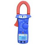 3801 CL – Клещи электроизмерительные до -/~1000 А