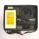 ALCL-40 – Клещи электроизмерительные для проверки громоотводов