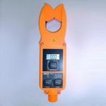 HCL-1000D – Клещи электроизмерительные до ~600 А