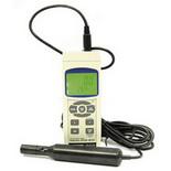 АТЕ-3012BT – Кислородомер-регистратор с Bluetooth интерфейсом