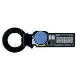 M-340IR – Клещи электроизмерительные до ~1000 мА