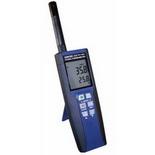 CENTER 318 – Термогигрометр