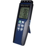 CENTER 378 – Термометр -200…1370 °C, 4 входа