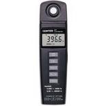 CENTER 337 – Измеритель освещенности 20-40000 Люкс