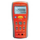 APPA 700B – Измеритель RLC портативный