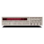 SR620 – Частотомер электронно-счётный 0,001 Гц … 300 МГц, 2 канала