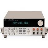 АКИП-1142 – Источник питания программируемый: 2 канала 30 В/ 3 А, 1 канал 5 В/ 3 А