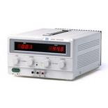 GPR-76030D – Источники питания линейный 60 В 3 А