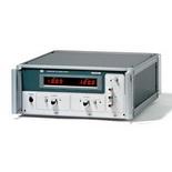 GPR-716H50D – Источники питания линейный 160 В 5 А