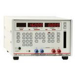 АКИП-1136-100-1,6 – Источник питания линейный программируемый до 100 В/ 1,6 А/ 160 Вт