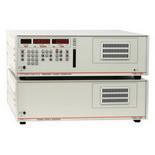 АКИП-1136B-80-8 – Источник питания линейный программируемый до 80 В, 8 А, 640 Вт