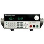 АКИП-1143-150-20 – Источник питания программируемый импульсный до 850 Вт, 150 В, 20 А