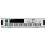 АКИП-1144-1200-5 – Источник питания программируемый импульсный до 3000 Вт, 1200 В, 5 А
