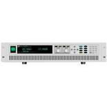 АКИП-1145 – Источник питания программируемый импульсный до 800 Вт, 80 В, 60 А