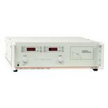 АКИП-1107-130-16 – Источник питания программируемый импульсный до 130В, 16 А, 1040 Вт