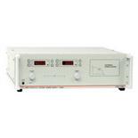 АКИП-1107A-130-25 – Источник питания программируемый импульсный до 130 В, 25 А, 1500 Вт