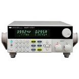 АКИП-1370 – Нагрузка электронная программируемая до 30 А, 120 В, 300 Вт