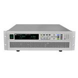 АКИП-1372 – Нагрузка электронная программируемая 30 А, 500 В, 600 Вт
