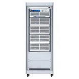 АКИП-1326 – Нагрузка электронная программируемая до 24 А, 500 В, 3,6 кВт
