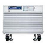 АКИП-1344 – Нагрузка электронная программируемая до 1000 А, 60 В, 5 кВт