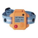 286 SVD – Детектор опасного напряжения 110 В…11,4 кВ