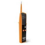 HT5 – Карманный тестер люминесцентных ламп, детектор напряжения