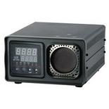 BX-500 – Портативный калибратор пирометров