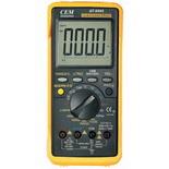 AT-9995E – Автомобильный мультиметр