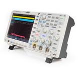 АКИП-4122/10V – Осциллограф цифровой 60 МГц / 2 канала + выход VGA