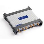 АКИП-3308/1 – USB-Генератор импульсов