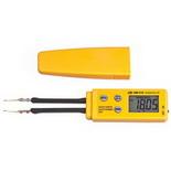 АКИП-6106 – Измеритель RLC для SMD-компонентов