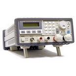 AEL-8320L – Электронная программируемая нагрузка c дистанционным управлением 80 В/30 А/250 ВА