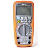 CMM-40 – Мультиметр цифровой