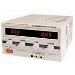 HY-3010 Источник питания повышенной мощности.  Торговая марка : Mastech Выходное...