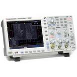 ADS-6062H – Осциллограф цифровой (12 бит)