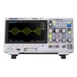 АКИП-4127/1 – Осциллограф 100 МГц / 2 канала
