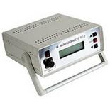 ТС-2 – Микроомметр 100 нОм...10 кОм ±0,05%; измерительный ток до 10 А