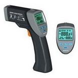 MS6530B – Термометр бесконтактный инфракрасный