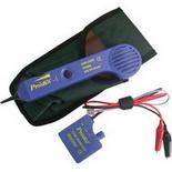 3PK-NT023N – Прибор бесконтактный индукционный для прозвонки линий