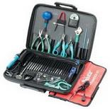 1PK-7110B – Набор инструментов для сервисного обслуживания