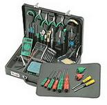 1PK-1305NB (Pro'sKit 1PK-305NB) – Набор инструмента