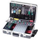 1PK-850B – Набор инструмента