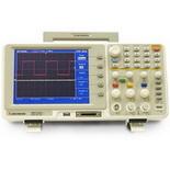 ADS-2182 – Осциллограф цифровой 100 МГц/2 канала