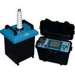 АИД-70 Ц – Аппарат для испытания изоляции твердых диэлектриков цифровой