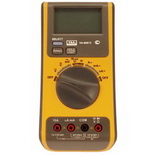VA-MM15 – Мультиметр цифровой