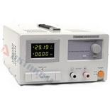 APS-3310L – Источник питания с дистанционным управлением 30 В, 10 А