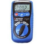 АММ-1048 – Мультиметр
