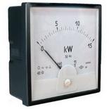Ц42309 – Измерители коэффициента мощности (cosф)