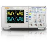 DS1052E – Осциллограф цифровой RIGOL